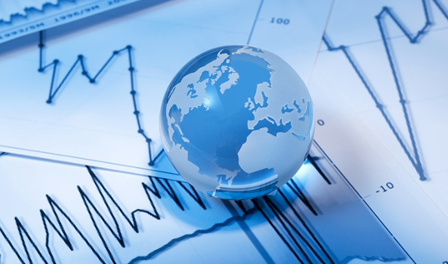 Perspectives économiques en Afrique du Nord 2020 : Comment sortir de cette crise ? Quelles sont les solutions possibles ? Analyse