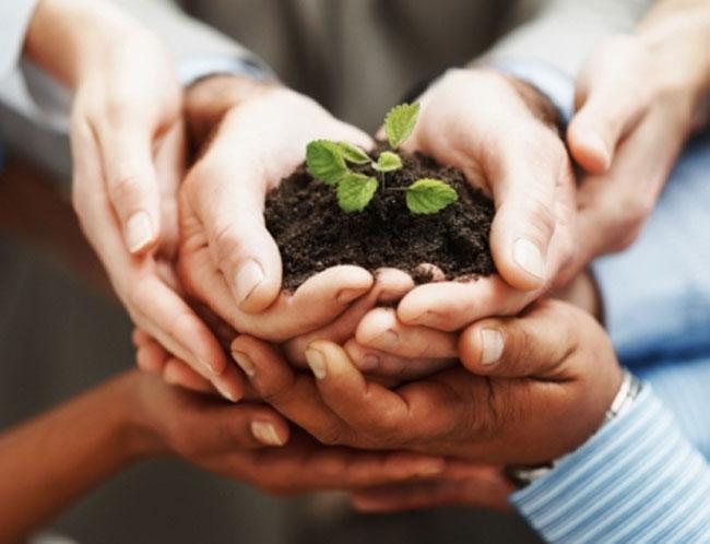 EmergingValley2018:Àla découverte de l'entrepreneuriat social avec le FEMISE et l'Institut de la Méditerranée