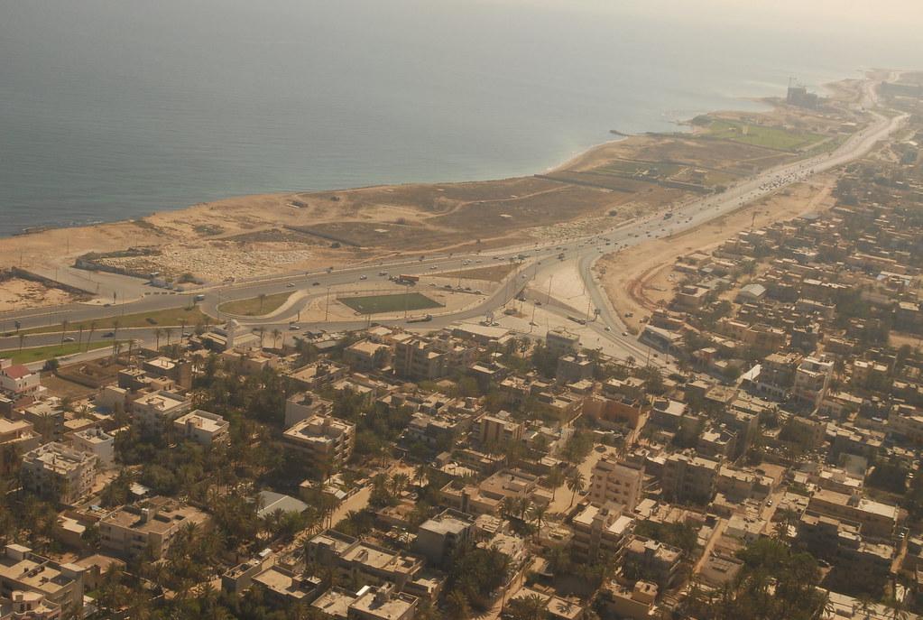 La proposition de Fayez al-Sarraj : une sortie de crise pour la Libye ?