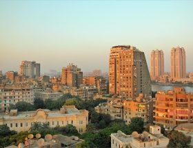 Egypte : La situation commerciale s'améliore mais c'est sans compter le Covid-19